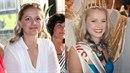 Nejkrásnější starostka v republice Monika Žídková