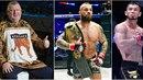 Je Ivo Rittig mužem, který tahá v zákulisí za nitky českého MMA?