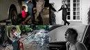Anketa World Press Photo přinesla opět mnoho emotivních fotografií.