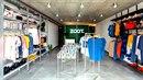 Internetový prodejce módy, česká společnost Zoot, má dluhy za půl miliardy a...