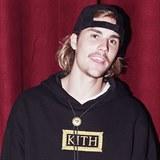 Justin byl dokonce i zatčen