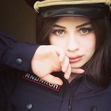 ruske policistky 01