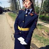 ruske policistky 02
