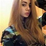 ruske policistky 05