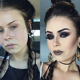 dalsi holky bez makeupu 01