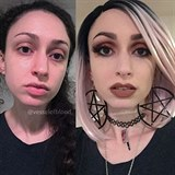 dalsi holky bez makeupu 05