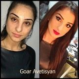 holky promenene makeupem 02