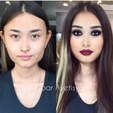 holky promenene makeupem 04