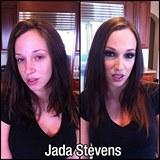 pornohvezdy makeup 01
