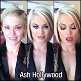 pornohvezdy makeup 03