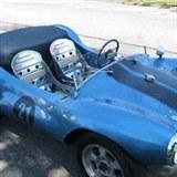 zajimava auta 04