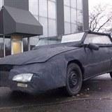 zajimava auta 05
