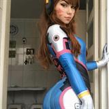 sexy_nerd_holky_03