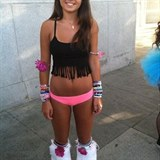 sexy_rave_party_05