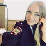 ruske holky u armady 03