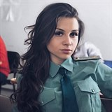 ruske holky u armady 04