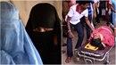 Muslimům na Srí Lance začíná být úzko. Po sérii několika napadení prezident...