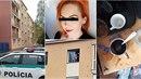 Nové Zámky na Slovensku jsou v poslední době až příliš často dějištěm děsivých...