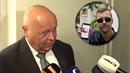 Podlep soudního znalce Jiřího Hladíka nebyl číšník Mirek bezprostředně ohrožen...