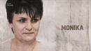 Příběh Moniky diváky dojal. Zabila manžela, který ji patnáct let týral. Dostala...