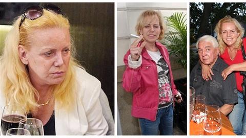 Hana Krampolová zkolabovala na dovolené v Tunisku. Bez cizí pomoci mohla být...