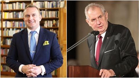 Vladimír Kruliš v exkluzivním rozhovoru pro Expres.cz zavzpomínal, jak si začal...