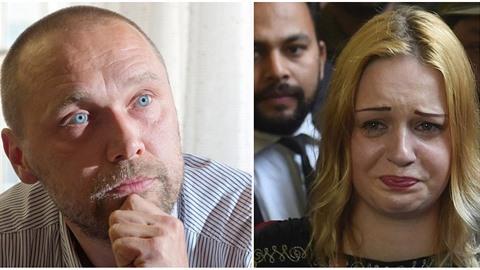 Podle ředitele policejní Národní protidrogové centrály Jakuba Frydrycha měla...