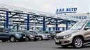 AAA AUTO za 27 let obsloužila přes 2,2 milionu zákazníků