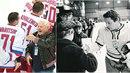Jan Havel zavzpomínal, kde se zrodila nenávist mezi Českem a Ruskem.