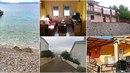 Domy v Chorvatsku do 3 milionů korun nejsou žádné výstavní rezidence, na druhou...