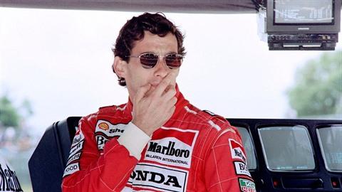 Za svou kariéru získal celkem třikrát titul mistra světa. Experti o něm...