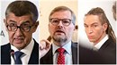 Eurovolby netáhnou, rozhodne mobilizace