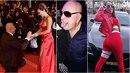 Český milionář, který se zasnoubil s tanečnicí z  klubu v Cannes, byl dokonce...