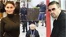Vlaďka Erbová musela říct synovi, že Tomáš Řepka jde do vězení. Jak reagoval?