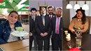 ANO, vytrollíme europarlament: Má se hnutí ANO začít bát?!