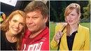 Gabriela Koukalová ukončila ukončenou kariéru. Ruský komentátor do ní teď šije.