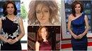 Nora Fridrichová je poslední dobou spíše zapálenou aktivistkou milující...