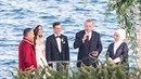 Bývalý německý fotbalový reprezentant tureckého původu Mesut Özil se oženil. Za...