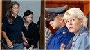 Vraždící manželé Janákovi a Stodolovi. Co mají jejich případy společného a v...