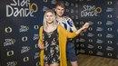 Do StarDance zamíří i youtuber Karel Kovy Kovář, který bude tančit s Veronikou...