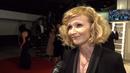 Anna Geislerová Julianne Moore miluje, je to skvělá herečka a profesionál, říká.