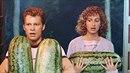 """Legendární scéna """"Přinesla jsem meloun"""" z filmu Hříšný tanec nabývá v letních..."""