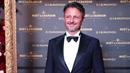 Nejslavnější světový šperkař Massimo Gismondi, majitel nejstarší fungující...