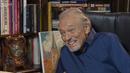 Karel Gott slaví 80. narozeniny.