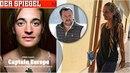 Podle německého magazínu Der Spiegel je Carola Racketeová hrdinkou a soupeřkou...
