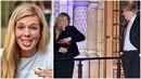 Na přítelkyni Borise Johnsona Carrie Symondsovou vyplaval pořádný skandál!