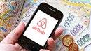 Airbnb si v Česku, hlavně v Praze, našlo rychle své příznivce a provozovatele....