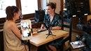 Od září bude mít Marta Jandová svou novou talkshow Marta na televizi Prima.
