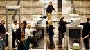 Bezpečnostní kontroly na letišti