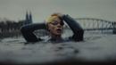 Podpořte ALS a přijďte plavat do Vltavy.